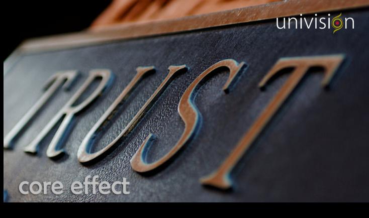 core effect 4