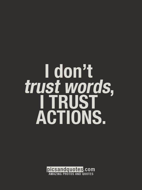trust-quote