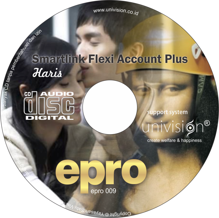 cover-epro-smartlink-flexi-account-plus