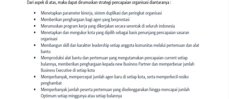 strategi-2