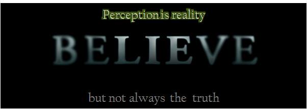 univision ads believe
