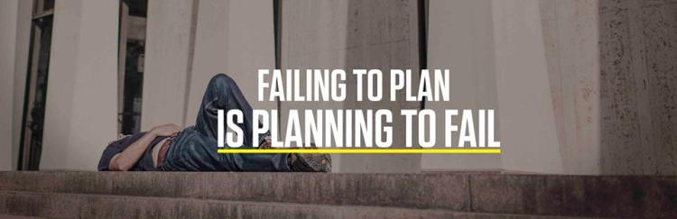 univision ads fail planning