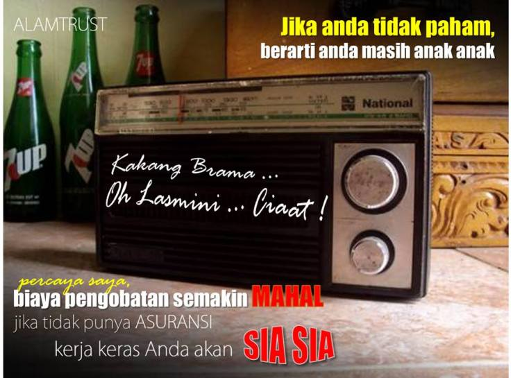 univision ads radio