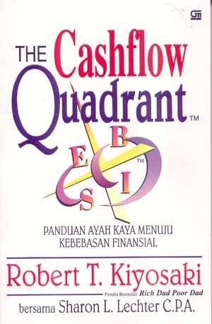 buku cashflow