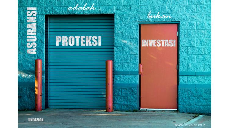 asuransi proteksi
